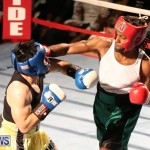 Fight Night XVII Invincible Bermuda, April 18 2015-167