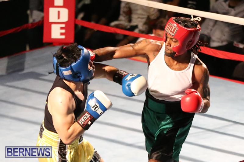 Fight-Night-XVII-Invincible-Bermuda-April-18-2015-167