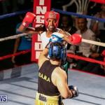 Fight Night XVII Invincible Bermuda, April 18 2015-168