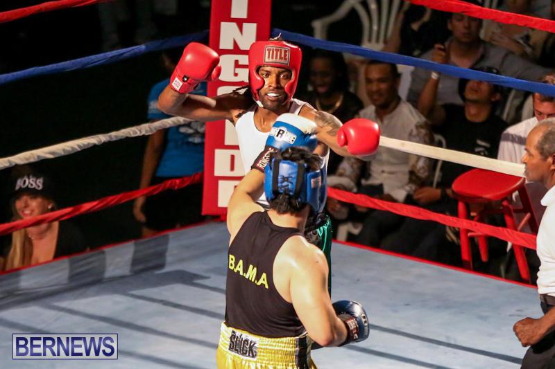 Fight-Night-XVII-Invincible-Bermuda-April-18-2015-168