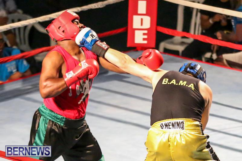 Fight-Night-XVII-Invincible-Bermuda-April-18-2015-17