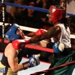 Fight Night XVII Invincible Bermuda, April 18 2015-170