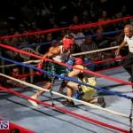 Fight Night XVII Invincible Bermuda, April 18 2015-173