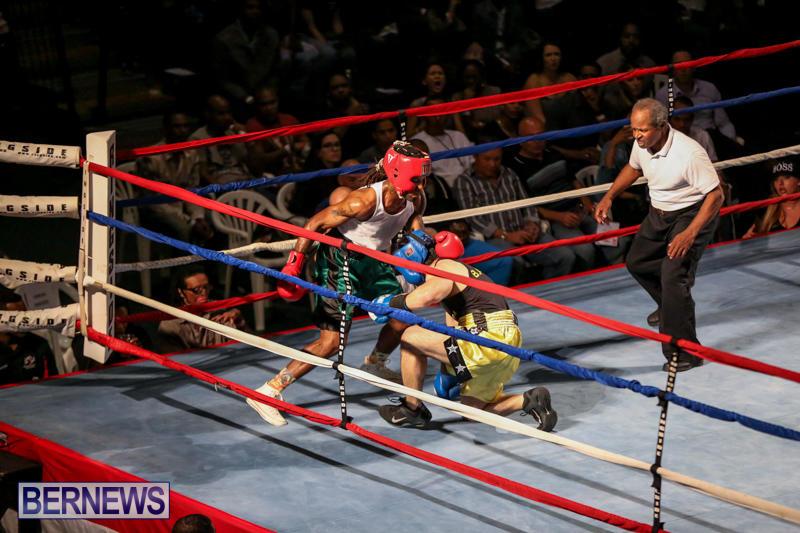 Fight-Night-XVII-Invincible-Bermuda-April-18-2015-173