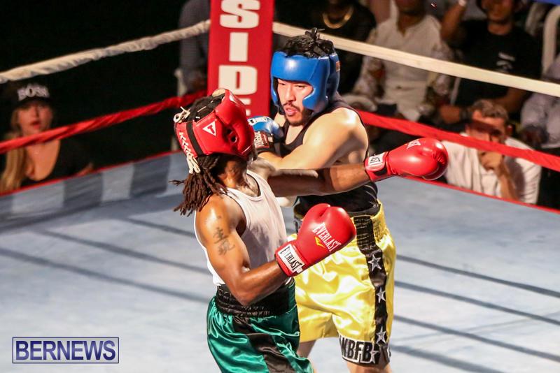 Fight-Night-XVII-Invincible-Bermuda-April-18-2015-174