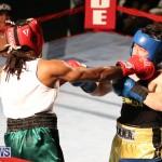 Fight Night XVII Invincible Bermuda, April 18 2015-175