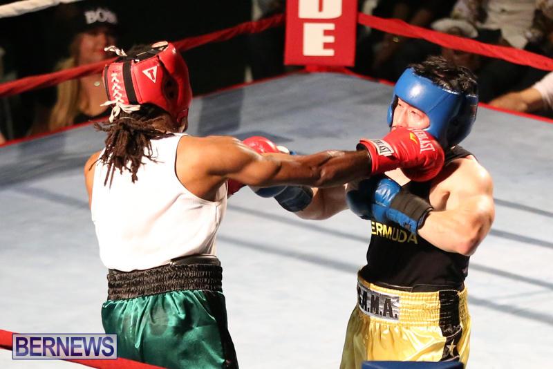 Fight-Night-XVII-Invincible-Bermuda-April-18-2015-175