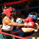 Fight Night XVII Invincible Bermuda, April 18 2015-177