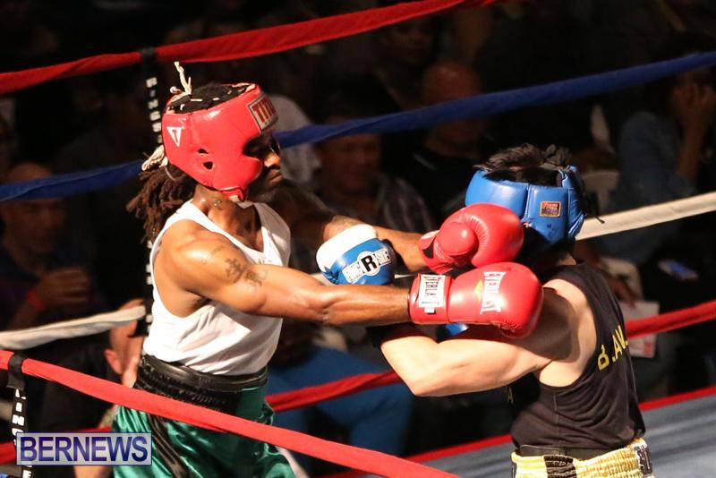 Fight-Night-XVII-Invincible-Bermuda-April-18-2015-177