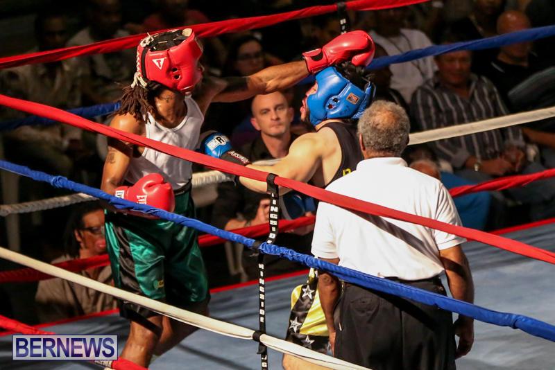 Fight-Night-XVII-Invincible-Bermuda-April-18-2015-178