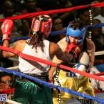 Fight Night XVII Invincible Bermuda, April 18 2015-179