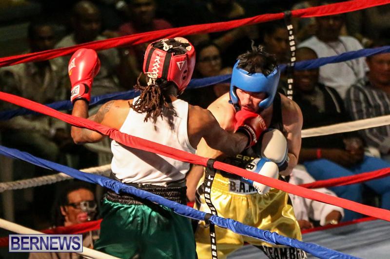 Fight-Night-XVII-Invincible-Bermuda-April-18-2015-179