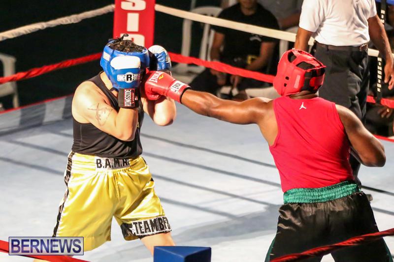 Fight-Night-XVII-Invincible-Bermuda-April-18-2015-18