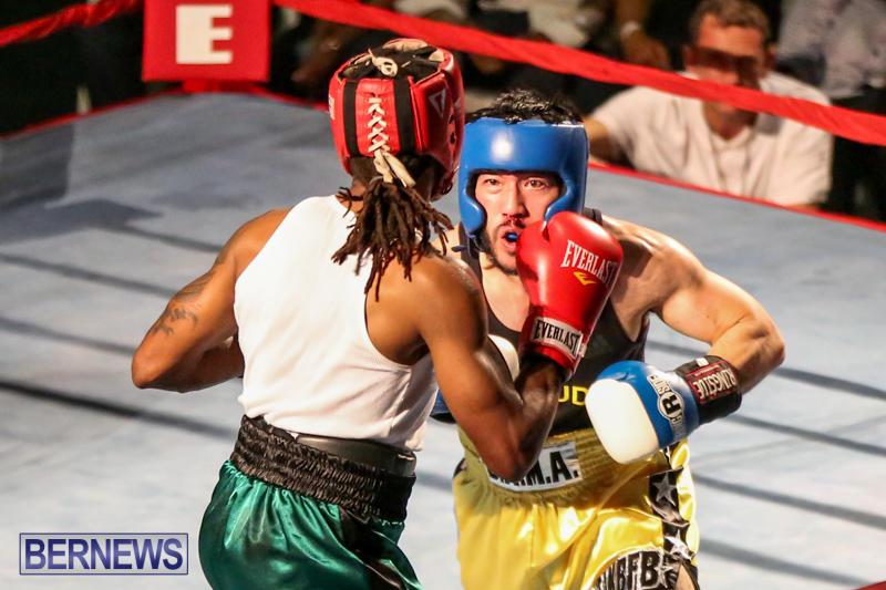 Fight-Night-XVII-Invincible-Bermuda-April-18-2015-181