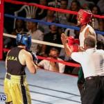 Fight Night XVII Invincible Bermuda, April 18 2015-183