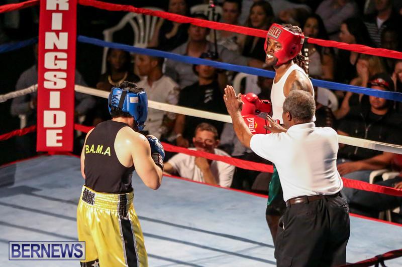 Fight-Night-XVII-Invincible-Bermuda-April-18-2015-183