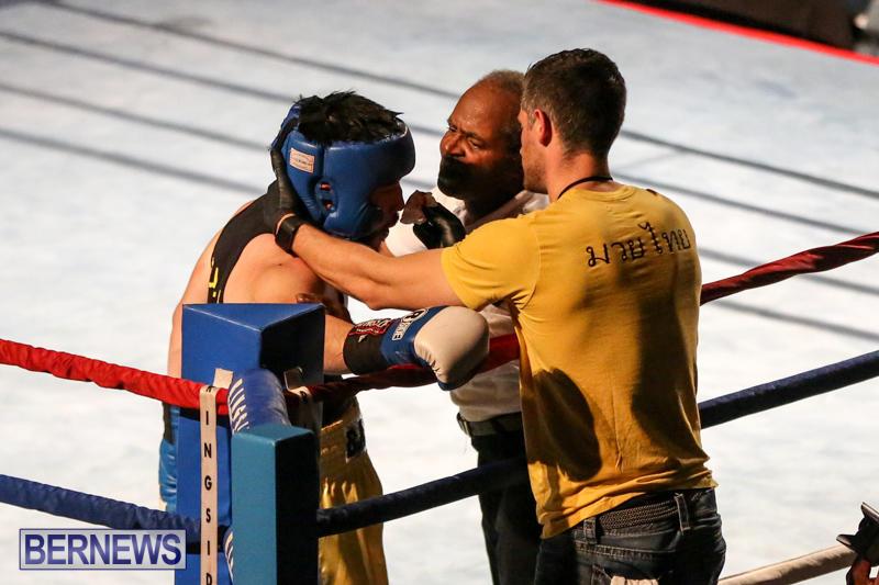Fight-Night-XVII-Invincible-Bermuda-April-18-2015-184