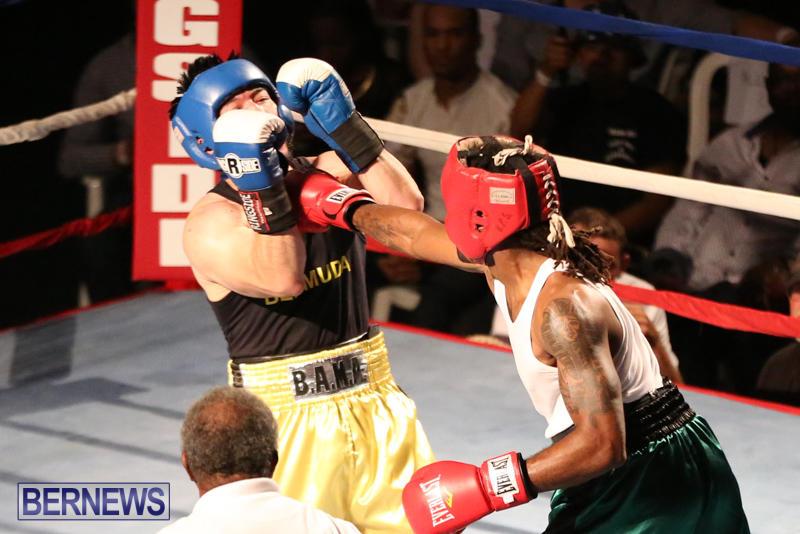 Fight-Night-XVII-Invincible-Bermuda-April-18-2015-185