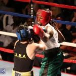 Fight Night XVII Invincible Bermuda, April 18 2015-186