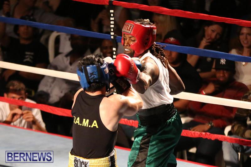 Fight-Night-XVII-Invincible-Bermuda-April-18-2015-186