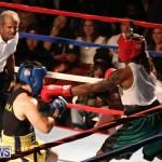 Fight Night XVII Invincible Bermuda, April 18 2015-187