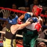 Fight Night XVII Invincible Bermuda, April 18 2015-188