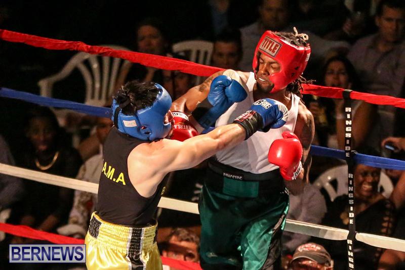 Fight-Night-XVII-Invincible-Bermuda-April-18-2015-188
