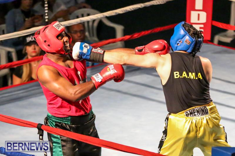 Fight-Night-XVII-Invincible-Bermuda-April-18-2015-19