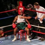 Fight Night XVII Invincible Bermuda, April 18 2015-190