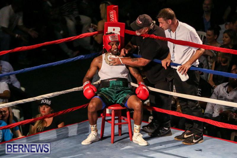Fight-Night-XVII-Invincible-Bermuda-April-18-2015-190