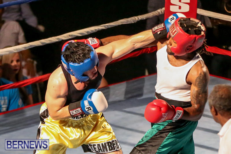 Fight-Night-XVII-Invincible-Bermuda-April-18-2015-191
