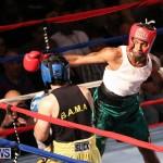 Fight Night XVII Invincible Bermuda, April 18 2015-192