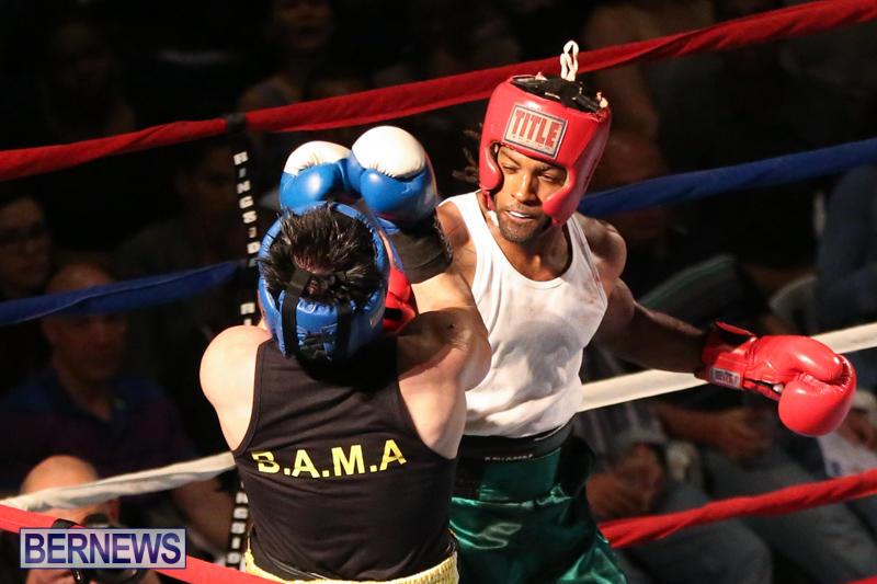 Fight-Night-XVII-Invincible-Bermuda-April-18-2015-193