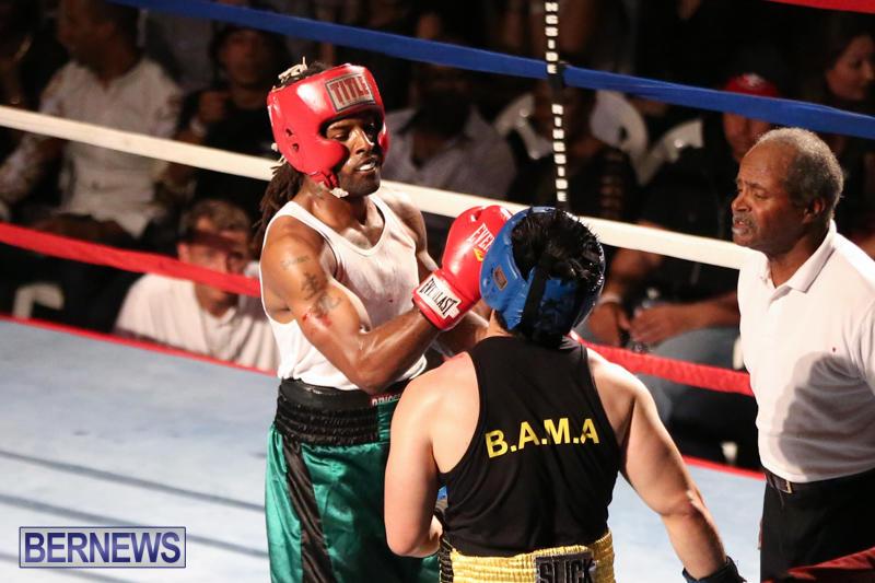 Fight-Night-XVII-Invincible-Bermuda-April-18-2015-194