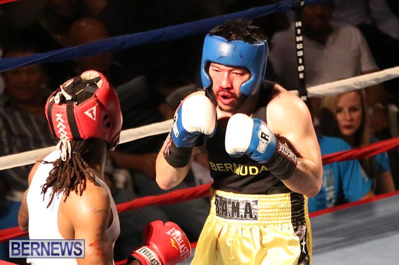 Fight-Night-XVII-Invincible-Bermuda-April-18-2015-195