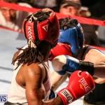 Fight Night XVII Invincible Bermuda, April 18 2015-198