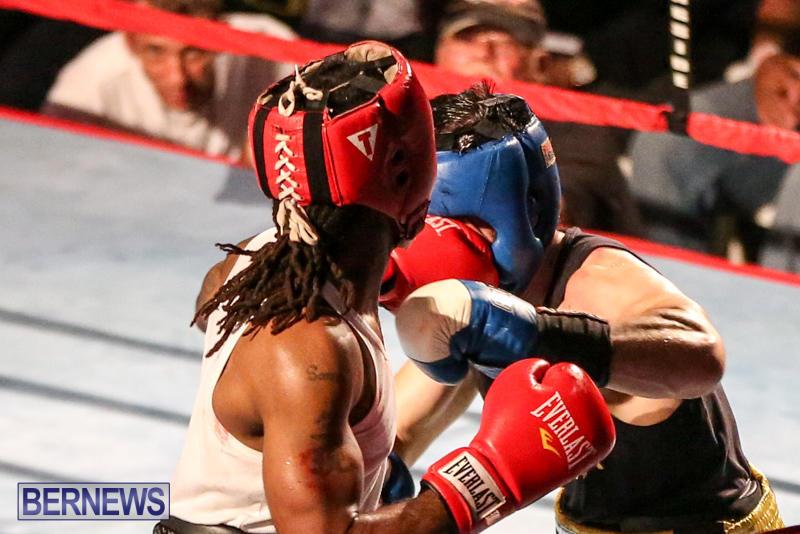 Fight-Night-XVII-Invincible-Bermuda-April-18-2015-198