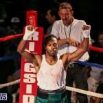 Fight Night XVII Invincible Bermuda, April 18 2015-199