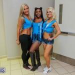 Fight Night XVII Invincible Bermuda, April 18 2015-2