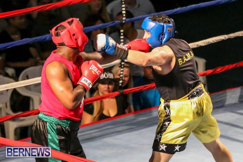 Fight-Night-XVII-Invincible-Bermuda-April-18-2015-20