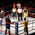 Fight Night XVII Invincible Bermuda, April 18 2015-200