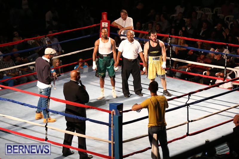 Fight-Night-XVII-Invincible-Bermuda-April-18-2015-200