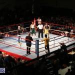 Fight Night XVII Invincible Bermuda, April 18 2015-201