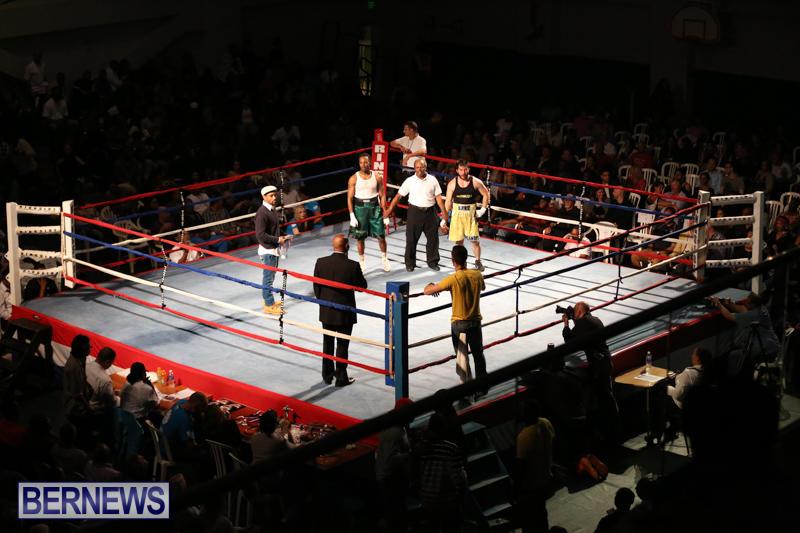 Fight-Night-XVII-Invincible-Bermuda-April-18-2015-201