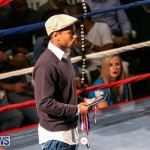 Fight Night XVII Invincible Bermuda, April 18 2015-202