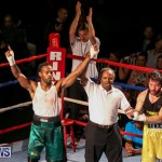 Fight Night XVII Invincible Bermuda, April 18 2015-203