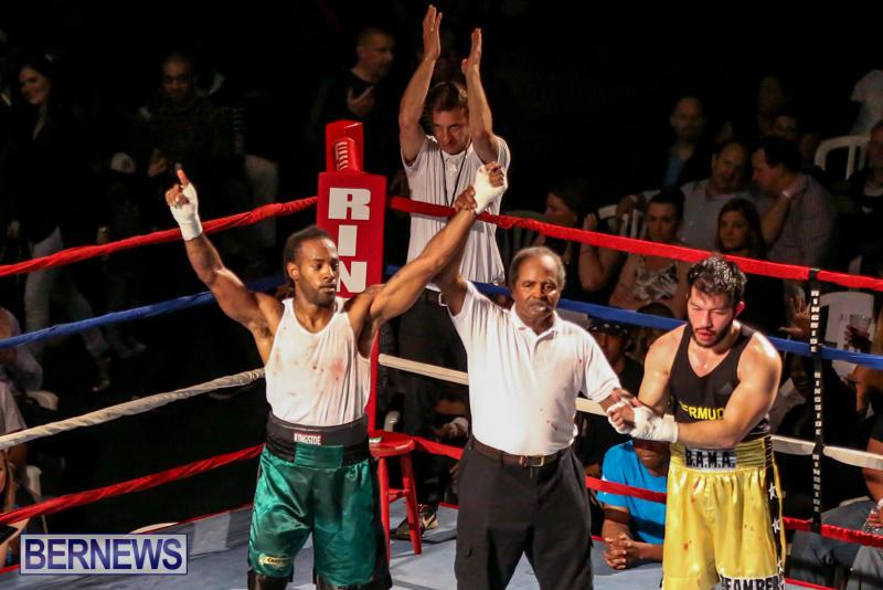 Fight-Night-XVII-Invincible-Bermuda-April-18-2015-203