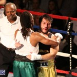 Fight Night XVII Invincible Bermuda, April 18 2015-204