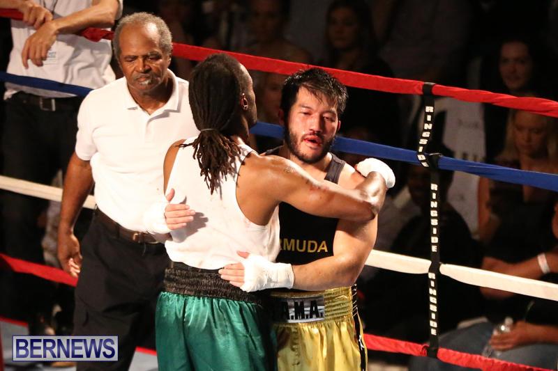 Fight-Night-XVII-Invincible-Bermuda-April-18-2015-204