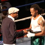 Fight Night XVII Invincible Bermuda, April 18 2015-205